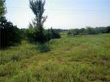 3550 Road - Photo 10