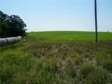 3550 Road - Photo 4
