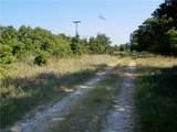 570 Road - Photo 13