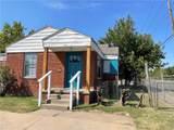 1139 Arkansas Street - Photo 1