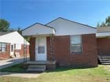 1028 Arkansas Street - Photo 1