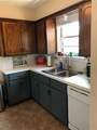 205 Acres Street - Photo 2