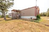 11985 Prairie Grove Road - Photo 2