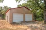 11985 Prairie Grove Road - Photo 22