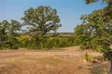11985 Prairie Grove Road - Photo 28
