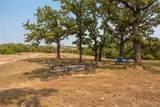 11985 Prairie Grove Road - Photo 3