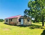 27159 County Road 1470 - Photo 2