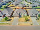 6401 158th Terrace - Photo 35