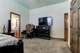 13630 Kelly Avenue - Photo 27