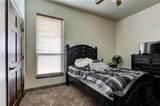 13630 Kelly Avenue - Photo 30