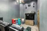 13630 Kelly Avenue - Photo 32