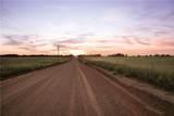 1230 Road - Photo 15