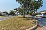 6816 Woodlake Drive - Photo 12