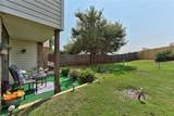 6816 Woodlake Drive - Photo 17