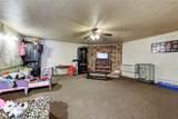 6816 Woodlake Drive - Photo 22