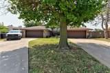 6816 Woodlake Drive - Photo 7