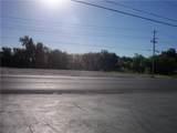 1740 Green Avenue - Photo 4