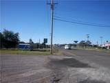1740 Green Avenue - Photo 9