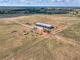 County Rd 1600 Road - Photo 12