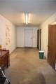 549 Strothers Avenue - Photo 20