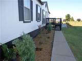 9855 Gregory Road - Photo 1