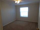 9855 Gregory Road - Photo 10
