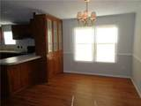 9855 Gregory Road - Photo 12
