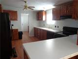 9855 Gregory Road - Photo 13