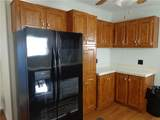 9855 Gregory Road - Photo 14