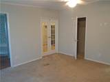 9855 Gregory Road - Photo 17