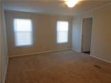 9855 Gregory Road - Photo 18