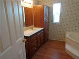 9855 Gregory Road - Photo 19