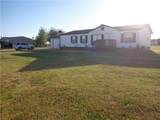 9855 Gregory Road - Photo 2