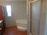 9855 Gregory Road - Photo 20