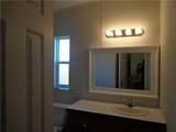 9855 Gregory Road - Photo 22
