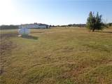 9855 Gregory Road - Photo 5
