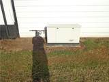 9855 Gregory Road - Photo 6