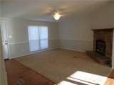 9855 Gregory Road - Photo 8