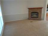 9855 Gregory Road - Photo 9
