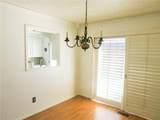 2900 Rosewood Lane - Photo 3