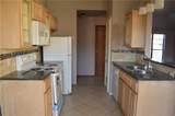 10628 Nw 34Th Street - Photo 2