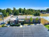 2254 Meyers Circle - Photo 2