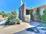 2254 Meyers Circle - Photo 3