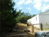 329687 Brandell Road - Photo 3