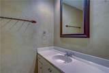 6325 Villa Avenue - Photo 22