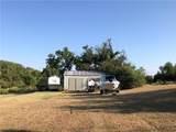 10112 County Road 1220 Road - Photo 12