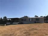 10112 County Road 1220 Road - Photo 24