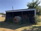 10112 County Road 1220 Road - Photo 27