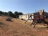 10112 County Road 1220 Road - Photo 29