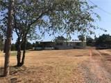 10112 County Road 1220 Road - Photo 32